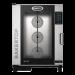 Цены на Печь конвекционная Unox XEBC - 10EU - E1R Габариты 860x957x1163 мм Мощность 14.9 кВт Напряжение 380 В Вес 143 кг