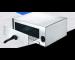 Цены на Печь для пиццы GASTRORAG EPZ - 02 Температурный диапазон макс. температура 260оС Габаритные размеры 480х400х188 мм Мощность 1,  45 кВт Напряжение 220/ 50/ 1 Вес 5,  6 кг Количество модулей 1 Материал корпуса нерж.сталь Материал пода керамический Тип управления эл