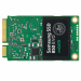 """Цены на Samsung Samsung 850 Evo - Series 250GB 2.5"""" mSATA 3D V - NAND (MZ - M5E250BW) MZ - M5E250BW"""