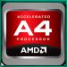 Цены на AMD Процессор AMD A4 - Series A4 - 5300 OEM AD5300OKA23HJ