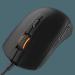 Цены на SteelSeries SteelSeries Rival 100 Black USB SteelSeries Rival 100 Black – недорогая игровая мышь от известного производителя с симметричным корпусом и чувствительным оптическим сенсором для комфортной игры.