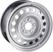 Цены на ARRIVO AR141 6.5x16/ 5x114.3 D60.1 ET45 серебристый