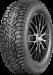 Цены на Nokian Hakkapeliitta 9 SUV 235/ 60 R18 107T XL Зимние шины Для внедорожников