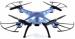 Цены на Квадрокоптер Syma X5HC,   синий