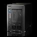 Цены на Thecus Накопитель N2810 Pro: NAS 2 x 3.5'' SATAI - SATAIII,  IIntel Celeron N3160 Quad Core CPU,   2 LAN (Gb),   USB3.0,   HDMI