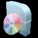 Цены на Samsung Ключ активации OS7000 1 Приложения Communicator для PC