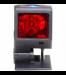 Цены на Honeywell Сканер USB Kit: black scanner (MS3580 - 38),   standard square weighted base (70 - 74588),   2.8m (9.2?) straight USB Type A cable (54 - 54235 - N - 3) and documentation