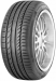 Цены на Continental Continental ContiSportContact 5 225/ 45 R19 92W FR