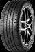 Цены на GT Radial GT Radial SportActive 205/ 45 R16 87W