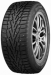 Цены на Cordiant Cordiant Snow Cross 205/ 55 R16 94T