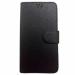 Цены на Чехол - книжка универсальная под телефон 4.9 - 5.2 дюйма black