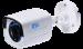 Цены на RVi Камера видеонаблюдения RVi - HDC411 - AT (2.8 мм) Тип камеры: уличная цилиндрическая. Тип сигнала: TVI,   CVBS. Фиксированный объектив: 1 Мп,   2,  8мм. Максимальное разрешение 1280х720 Питание 12 B DC ±15%.
