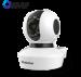 Цены на Видео няня VStarcam C7838WIP MINI Роботизированная,   поворотная видео няня с WiFi.1.0 Мп,   фиксированный объектив (3.6 мм)ИК - подсветка 10 м.