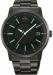 Цены на ORIENT ORIENT ER02005B /  FER02005B0 Оригинальные наручные часы ORIENT ER02005B /  FER02005B0. Официальная гарантия 2 года от ORIENT. Доставка курьером по всей России. Оплата при получении после примерки и проверки. Можно вернуть в течение 14 дней.