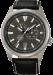 Цены на ORIENT ORIENT ET0N002K /  FET0N002K0 Оригинальные наручные часы ORIENT ET0N002K /  FET0N002K0. Официальная гарантия 2 года от ORIENT. Доставка курьером по всей России. Оплата при получении после примерки и проверки. Можно вернуть в течение 14 дней.