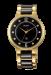 Цены на ORIENT ORIENT QC0J003B /  FQC0J003B0 Оригинальные наручные часы ORIENT QC0J003B /  FQC0J003B0. Официальная гарантия 2 года от ORIENT. Доставка курьером по всей России. Оплата при получении после примерки и проверки. Можно вернуть в течение 14 дней.
