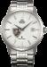 Цены на ORIENT ORIENT DW08003W /  FDW08003W0 Оригинальные наручные часы ORIENT DW08003W /  FDW08003W0. Официальная гарантия 2 года от ORIENT. Доставка курьером по всей России. Оплата при получении после примерки и проверки. Можно вернуть в течение 14 дней.