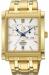 Цены на ORIENT ORIENT ETAC001W /  FETAC001W0 Оригинальные наручные часы ORIENT ETAC001W /  FETAC001W0. Официальная гарантия 2 года от ORIENT. Доставка курьером по всей России. Оплата при получении после примерки и проверки. Можно вернуть в течение 14 дней.