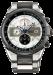 Цены на ORIENT ORIENT TT0J003W /  FTT0J003W0 Оригинальные наручные часы ORIENT TT0J003W /  FTT0J003W0. Официальная гарантия 2 года от ORIENT. Доставка курьером по всей России. Оплата при получении после примерки и проверки. Можно вернуть в течение 14 дней.