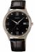 Цены на ORIENT ORIENT UNF8005B /  FUNF8005B0 Оригинальные наручные часы ORIENT UNF8005B /  FUNF8005B0. Официальная гарантия 2 года от ORIENT. Доставка курьером по всей России. Оплата при получении после примерки и проверки. Можно вернуть в течение 14 дней.