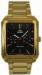 Цены на ORIENT ORIENT STAA001B /  FSTAA001B0 Оригинальные наручные часы ORIENT STAA001B /  FSTAA001B0. Официальная гарантия 2 года от ORIENT. Доставка курьером по всей России. Оплата при получении после примерки и проверки. Можно вернуть в течение 14 дней.