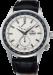Цены на ORIENT ORIENT FA06003Y /  FFA06003Y0 Оригинальные наручные часы ORIENT FA06003Y /  FFA06003Y0. Официальная гарантия 2 года от ORIENT. Доставка курьером по всей России. Оплата при получении после примерки и проверки. Можно вернуть в течение 14 дней.