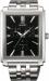 Цены на ORIENT ORIENT UTAH003B /  FUTAH003B0 Оригинальные наручные часы ORIENT UTAH003B /  FUTAH003B0. Официальная гарантия 2 года от ORIENT. Доставка курьером по всей России. Оплата при получении после примерки и проверки. Можно вернуть в течение 14 дней.