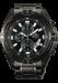 Цены на ORIENT ORIENT TT0Y001B /  FTT0Y001B0 Оригинальные наручные часы ORIENT TT0Y001B /  FTT0Y001B0. Официальная гарантия 2 года от ORIENT. Доставка курьером по всей России. Оплата при получении после примерки и проверки. Можно вернуть в течение 14 дней.