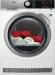 Цены на Aeg Сушильный барабан Aeg T 8DEE48S Максимальный объем загрузки: 8.0 кгТехнология Heat pump отличается крайне низким энергопотреблением  -  вы сможете экономить на электроэнергииУстановка степени сушки:Электроника сушильного барабана определяет степень вла