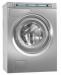 Цены на Asko Стиральная машина с фронтальной загрузкой Asko W6984 S Цвет: нержавеющая стальКласс энергопотребление/ стирка/ отжим: А +  +  + / А/ АМаксимальная загрузка: 8 кгПРОГРАММЫ СТИРКИАвтоматическаяСтирка пятенСтирка по времениИнтенсивнаяНормальная белое/ цветноеБыстр