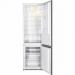 Цены на Smeg Встраиваемый холодильник Smeg C3180FP Характеристики Smeg C3180FP Общий объем (л) 308 Размер 60 Внешние размеры (ВхШхГ) 184.2 х 54 х 55.9 Высота (см) 184.2 Ширина (см) 54 Глубина (см) 55.9 Объем (л) 228 Вид комбинированный Напряжение (В) 220 - 240 Уров
