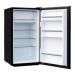 Цены на TESLER Холодильник Tesler RC - 95 Black Объем минихолодильника (л)90Объем холодильной камеры (л)84Объем морозильной камеры (л)6Тип управлениямеханич.Кол - во компрессоров1Класс энергопотребленияАКлиматический классN - ST (от  + 16°С до  + 38°С)ХладагентR600AПеревеш