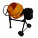 Цены на Вихрь Бетономешалка Вихрь БМ - 140 Бетомешалка Вихрь БМ - 140 72/ 1/ 6 оснащается двигателем мощностью 650 В,   что делает возможным приготовление 100 литров строительных смесей всего за 3 - 7 минут. Прочный чугунный венец обеспечивает модели долгий срок службы. Пи