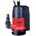Цены на Вихрь Дренажный насос Вихрь ДН - 900 Дренажный насос Вихрь ДН - 900 предназначен для перекачивания грязной воды. Насос оснащен асинхронным,   однофазным двигателем с короткозамкнутым ротором. Встроенный поплавковый выключатель обеспечивает автоматическое включе
