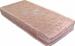 Цены на Монис - Стиль Матрас Монис - Стиль МАЛЫШ - КОМФОРТ Люкс Жаккард 119*59*12 004 Матрас изготовлен на основе блока зависимых пружин «Bonnell». Преимуществом такого пружинного блока является высокое немецкое качество и не высокая цена. Слишком жесткий матрас не под
