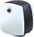 Цены на Boneco Мойка воздуха Boneco Air - O - Swiss W2055A Технические характеристики Потребляемая мощность 20 Вт Подключение 220 - 230В /  50Гц Объем резервуара воды 7 литр Длина кабеля 2 м Расход (воды) 300 гр/ ч Обслуж. объем до 150 м3 Уровень шума