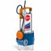 Цены на Pedrollo Насос дренажный Pedrollo ZXm/ 1В - 40 Фекальный насос Pedrollo ZXm 1B/ 40 5 m  -  Пропускная способность: 21 куб. м/ час Максимальный напор: 8.5 м Потребляемая мощность: 500 Вт Вес насоса: 11 кг температура жидкости до  + 40°С максимальная глубина примене