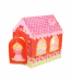 Цены на Bony Домик Bony Дом принцессы,   (100*73*107) Вес: 1.583Сезон: ВсесезонныйСтрана - производитель: УЗБЕКИСТАНПол: девочка