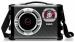 Цены на BBK Магнитола Bbk BS06BT черный Общие данные: Воспроизводимые форматы: MP3 Воспроизводимые диски: USB/ SD Выходная мощность: 25 Вт Диапазоны: FM Количество станций в тюнере: 60 Возможности подключения: Bluetooth,   USB,   линейный вход,   выход на наушники O 3,  5