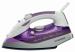 Цены на STARWIND Утюг Starwind SIR8917 фиолетовый Цвет утюга фиолетовый Мощность 2500 Вт Функция пароувлажнения ДА Емкость для воды 300 мл Подошва утюга керамическая Вертикальное отпаривание ДА Распылитель воды ДА Противокапельная система ДА Мерный стакан ДА Авто