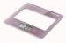 Цены на Redmond Кухонные весы Redmond RS - 724 розовый Наименование Весы кухонные Бренд Redmond Модель RS - 724 Тип электронные Максимальная нагрузка 5 кг Погрешность 1 г Количество пользователей не ограниченно ЖК - дисплей Да Автоматическое выключение Да Цвет корпуса