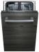 Цены на Siemens Посудомоечная машина Siemens iQ100 Sr 615X40 Ir Напольная посудомоечная машина 44.80смУровень шума при работе 46дБВстраиваемая полностьюКонденсационная сушкаРасход воды 8.5лРасход электричества 0.8кВт·чПолная защита от протечекЗащита от детей