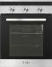 Цены на Lex Духовой шкаф Lex Edm 4570 Ix Цвет – НержавейкаВысота – 59.5 смШирина – 45 смГлубина – 58 смСпособ приготовления – ЭлектрическийУправление – Сенсорное и переключателиВнутренний объем – 55 л.Количество режимов работы – 7Гриль – ЕстьКонвекция – ЕстьОчист