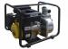 Цены на Huter Мотопомпа Huter MP - 40 Модель: MP - 40 Двигатель: 4 - х тактный,   одноцилиндровый Тип мотопомпы: центробежная,   самовсасывающая Рабочий объем,   см3: 87 Мощность,   л.с.: 2.8 Скорость оборотов,   об/ мин: 3600 Диаметр входного патрубка,   мм/ дюйм: 40/ 1.5 Глубина вс