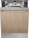 Цены на Asko Встраиваемая посудомоечная машина Asko D5556 Xl КОНСТРУКЦИЯ И ИСПОЛНЕНИЕ8 основных элементов из нержавеющей сталиСкрытый ТЭНСистема самоочистки Super Cleaning SystemСенсор чистоты воды SensiCleanУстройство для смягчения водыКоличество разбрызгивателе