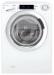 Цены на Candy Стиральная машина Candy GVSW4 364TWHC - 07 Отдельно стоящая стиральная машинаОтжим при 1300об/ минЗагрузка: 6кгСенсорное управлениеЗащита от протечек60x47x85смФронтальная загрузкаКласс энергопотребления: A +  +  + Защита от детей