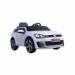 Цены на Huada Электромобиль Huada Volkswagen Golf Gti Painted White HD - FJ528