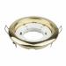 Цены на IN HOME Светильник встраиваемый GX53R - standard под лампу GX53 золото 4690612008417