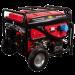 Цены на Генератор бензиновый DDE DPG6501E Система старта ручной стартер и электростартер 12V Класс защиты IP IP23 Защита по температуре Нет Стартовое усиление Нет Защита по току Да cos ф 1.0 Тип двигателя четырех - тактный Объём двигателя,   куб. см. 420 Мощность дви