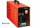 Цены на Сварочный инвертор Сварог ARC 250 (R112)